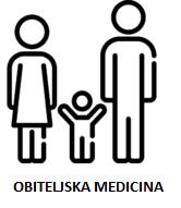 obiteljska medicina