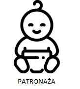 patronaža